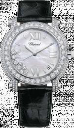 Sledovať mechaniky alebo kremeň. Ktoré hodinky sú lepšie 9827b22b499