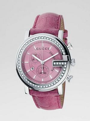Prestižní značkové hodinky pro ženy. Kdo je chladnější  Prestižní ... 88ad178e97