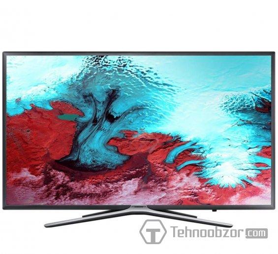 7e6304396 Jedná sa o jedinečný LCD televízor, ktorý je vybavený vysokokvalitným  40-palcovým displejom s vysokým rozlíšením založeným na technológii LED.