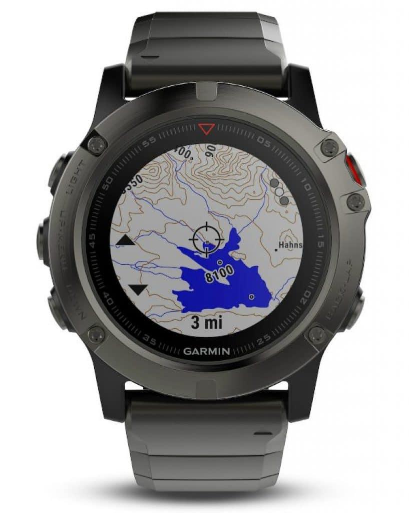 Chytré hodinky pro děti. Budou tato inteligentní hodinky vycházet se ... 0f3fbb2aeeb