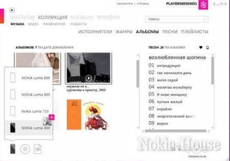 Najlepšie datovania aplikácie pre Nokia