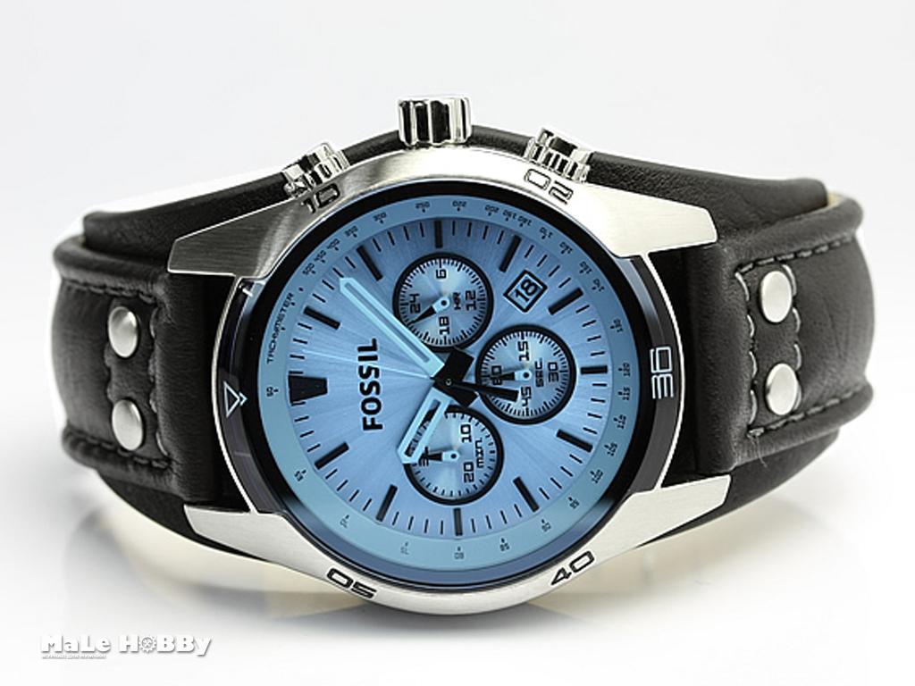 8a67425ee Ostatné modely určite môžu vstúpiť do hodnotenia mužských hodiniek, avšak v  tomto prípade sme sa spoliehali na počet predajov a zákaznícke recenzie.