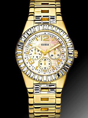 d04589a71be Které značky značky jsou lepší. Prestižní švýcarské hodinky ...