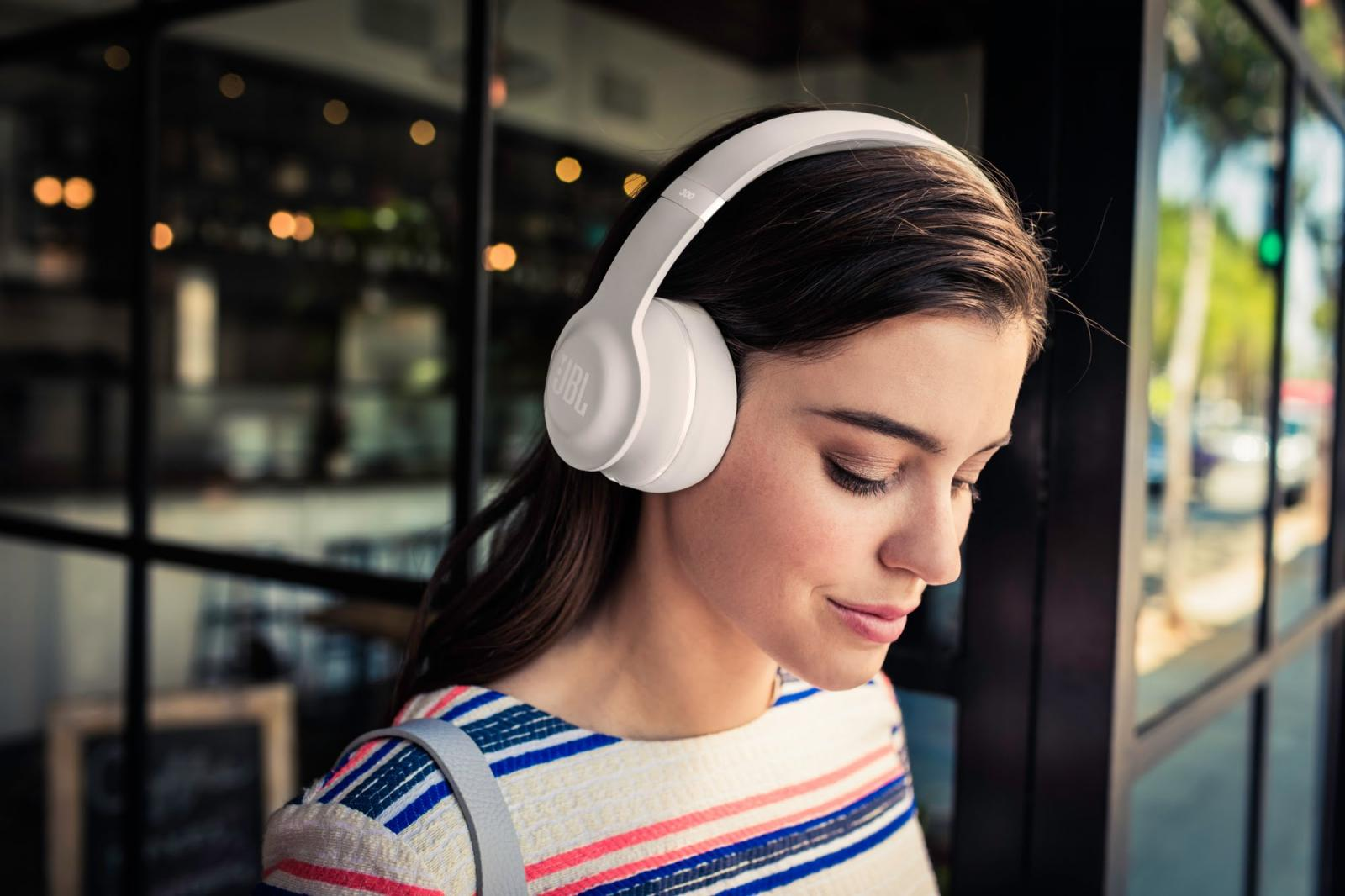 Good bluetooth headset  Bluetooth headset: TOP10 most-most