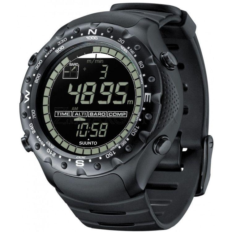 5a305474f ... Military Watch و Hamilton Khaki Field Titanium Auto و G-Shock GWG-1000GB-1A  Watch و Seiko Prospex و Citizen Eco-Drive و Suunto X-Lander مشاهدة العسكرية  ...