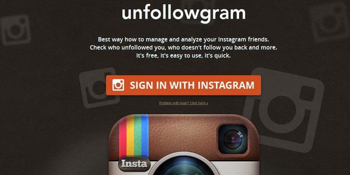 abe260ec04e1ae Cheat lubi i obserwujących w aplikacji instagram. Jak dowiedzieć się ...